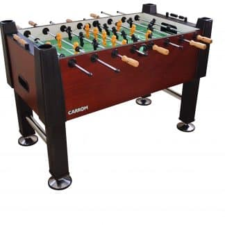 SIGNATURE FOOSBALL TABLE – WILD CHERRY | moneymachines.com