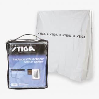 Stiga Premium Indoor/Outdoor Table Cover - T1816   moneymachines.com