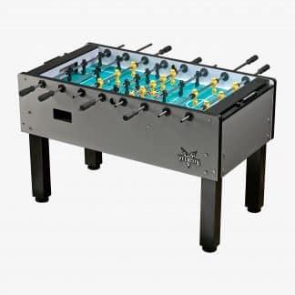 Velocity Foosball Tables