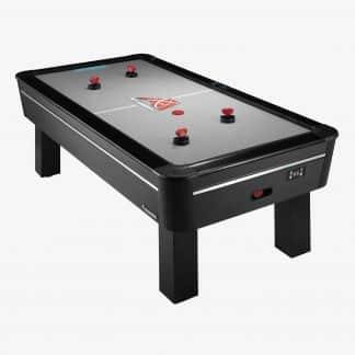 Atomic 8' AH800 Air Hockey Table | G04863W | moneymachines.com