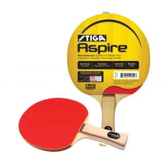 Table Tennis and Ping Pong Table Supplies and Accessories   moneymachines.com