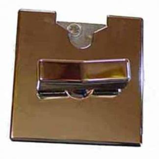 Coin Mechanisms for Gumball Vending Machines