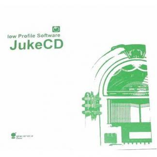 Combo Juke CD Label Making Software and Label Making Cards | moneymachines.com