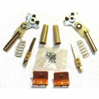 Complete Flipper Rebuild Kit For Classic Stern Pinball Machines | moneymachines.com