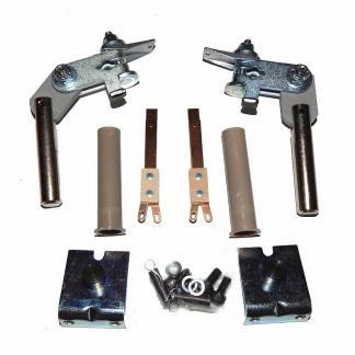 Complete Flippers Rebuild Kit For Newer Williams/Bally/Spooky/Jersey Jack | moneymachines.com