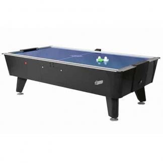 Dynamo Pro Style 7' Non-Coin Home Air Hockey Table | moneymachines.com