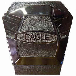 Eagle 50 Cent Coin Mechanism for A & A PO/PM Supreme Vendors   moneymachines.com