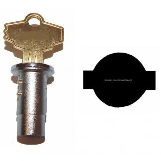 eaglelock (Deluxe A & A PO89 and PM Supreme Vendor Standard Lock and Key and Receiver | moneymachines.com5)