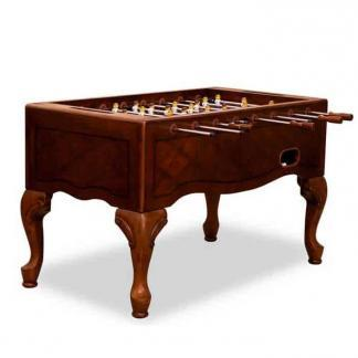 Furniture Foosball Tables