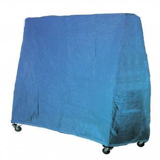 Garlando Indoor/Outdoor Table Tennis Table Cover   moneymachines.com