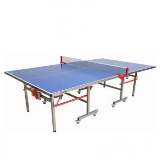 Garlando Master Outdoor Table Tennis Table | 21-365 | moneymachines.com