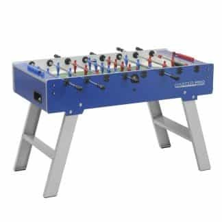 Garlando Master Pro Outdoor Foosball Table | 26-7880 | moneymachines.com