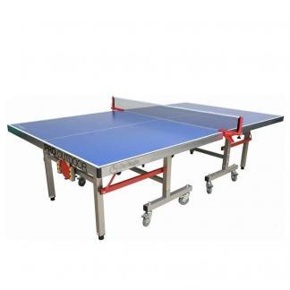 Garlando Table Tennis Tables