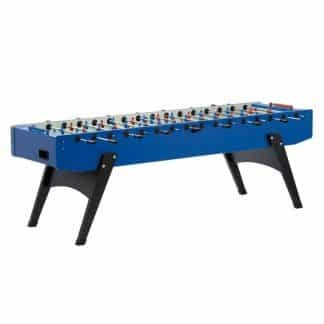 Garlando XXL Outdoor Foosball Table | 26-7845 | moneymachines.com