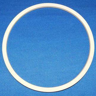 Glass Globe Gasket | moneymachines.com