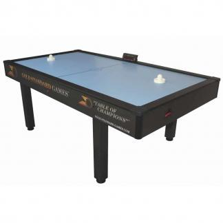 Gold Standard Games Home Pro Air Hockey Table | moneymachines.com