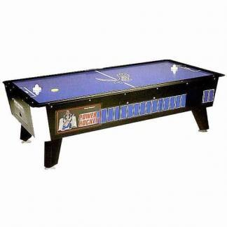 Great American Recreation Face Off Home Air Hockey Table | moneymachines.com