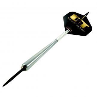 GT Hammer Head Smooth Barrel 90% Tungsten Steel Tip Dart Set | moneymachines.com