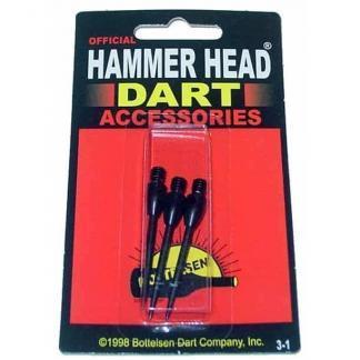 Hammer Head Conversion Points | moneymachines.com