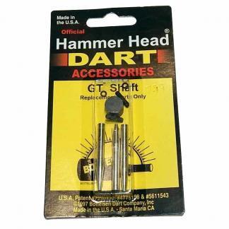 Hammer Head GT1250 Replacement Long Shafts | moneymachines.com