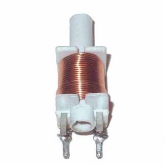 Hortizonal Width Coil For Electrohome GO7 Monitors | moneymachines.com