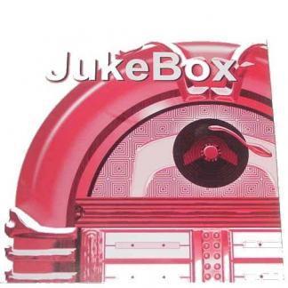 Jukebox 45 RPM Record Label Making Software | moneymachines.com