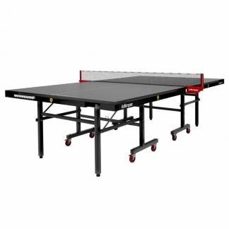 Killerspin MyT10 BlackPocket Table Tennis Table   moneymachines.com