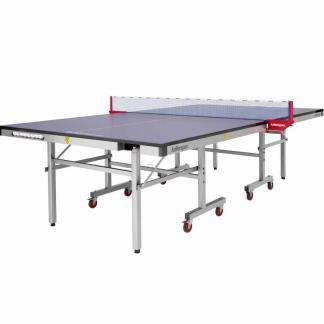 Killerspin MyT10 BluPocket Table Tennis Table | moneymachines.com