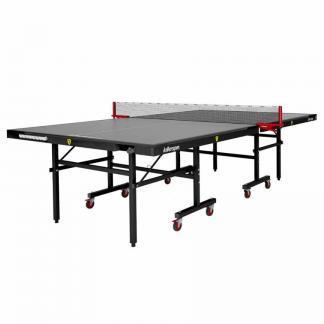 Killerspin MyT4 BlackPocket Table Tennis Table   moneymachines.com