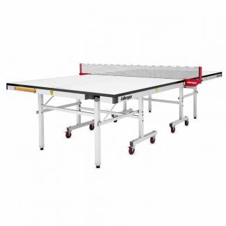 Killerspin MyT5 Bianco Pure Table Tennis Table | moneymachines.com