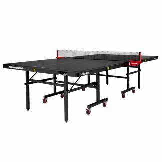 Killerspin MyT5 BlackPocket Table Tennis Table   moneymachines.com