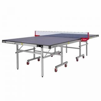 Killerspin MyT5 BluPocket Table Tennis Table | moneymachines.com