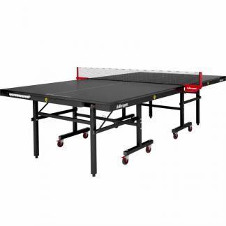 Killerspin MyT7 BlackPocket Table Tennis Table   moneymachines.com
