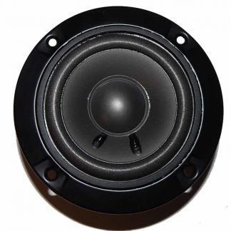 New Replacement 5 Inch Rowe/AMI Mid RangeJukebox Speaker | moneymachines.com