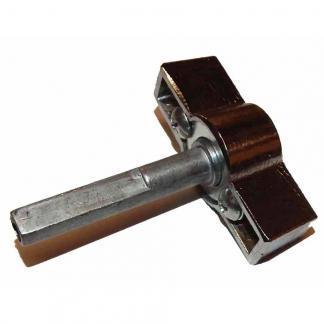 Northwestern Series 80 Coin Mechanism Crank Handle   moneymachines.com