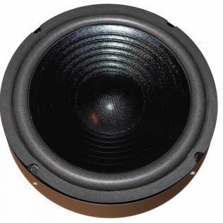 Replacement 10 Inch Rowe/AMI Woofer Low Range Jukebox Speaker | moneymachines.com