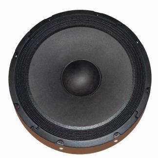 Replacement 12 Inch Rowe/AMI Woofer Low Range Speaker | moneymachines.com