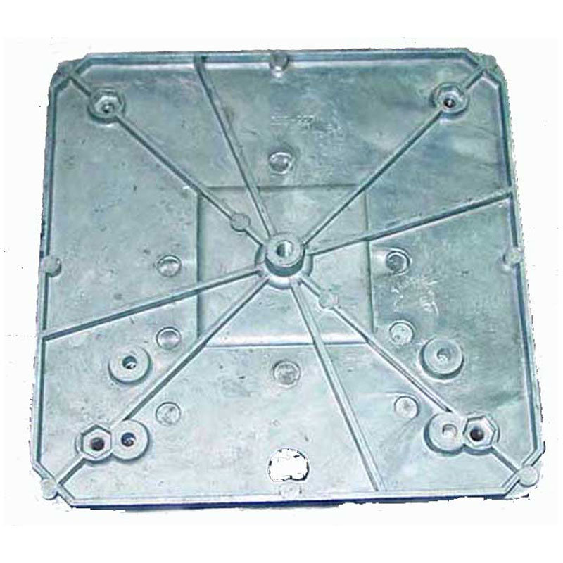 Replacement Base Plate For A & A PO89 and PM Supreme Vendors | moneymachines.com