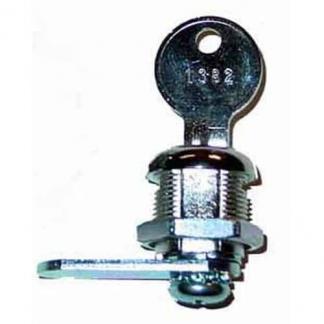 "Replacement Standard 5/8"" Cam Lock | moneymachines.com"