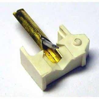 Rowe & Rock-Ola 45 RPM Jukebox Needle | moneymachines.com