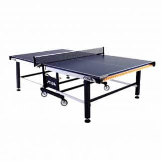 Stiga STS520 Table Tennis Table - T8525 | moneymachines.com