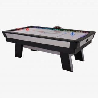 Atomic 7 1/2' Top Shelf Air Hockey Table | G04865W | moneymachines.com