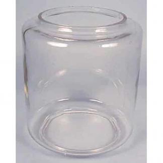 Victor Large Capacity Cylinder Glass Globe | v