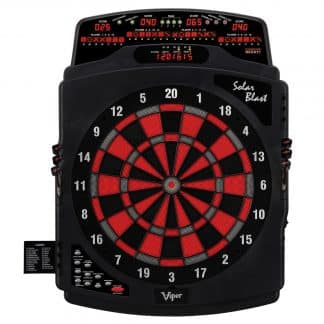 Electronic Dartboards | moneymachines.com