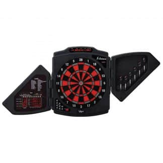 Viper X-treme Electronic Dartboard - 42-1022 | moneymachines.com