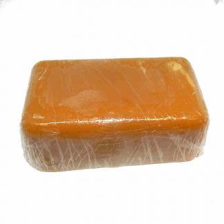 One Pound Block of Bees Wax For Billiard Pool Tables | moneymachines.com