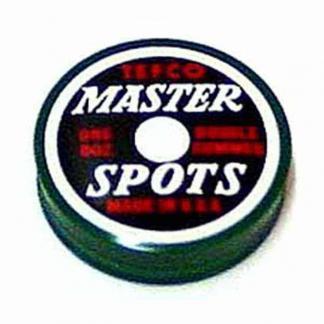 Can of 12 Spots | moneymachines.com