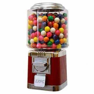 Classic Gumball Vending Machine | moneymachines.com