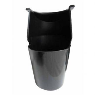 Deluxe Plastic/Rubber Pool Table Deep Closed Pocket Buckets | moneymachines.com