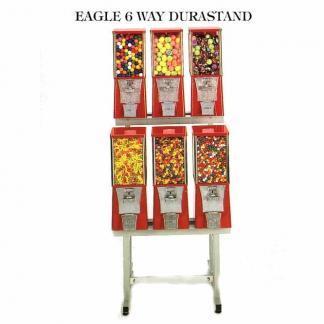Eagle Vending Machines | moneymachines.com